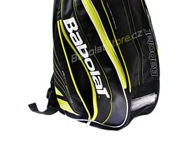 Babolat-Pure-Aero-Backpack_05