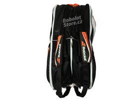 Babolat-Team-Line-Racket-Holder-Red-X12-2017_5