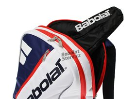 Babolat-Team-Line-Backpack-French-Open-2016_07