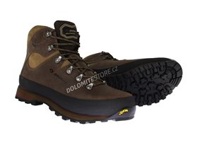 Tofana-GTX®-Dark-Brown_kompo1