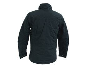 2627450119_Dolomite-Jacket-Ortisei-MJ-Black_02
