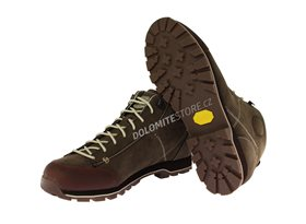 54-High-FG-GTX®-Brown_kompo3