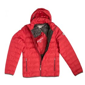 Dolomite-Jacket-Badia-2-MJ-Red2