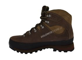 Tofana-GTX®-Dark-Brown_vnitrni