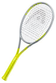 235310_Graphene_360_Extreme_TOUR_Grey_Yellow_1