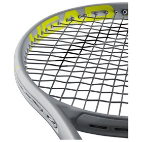 235310_Graphene-360-Extreme-TOUR-Grey-Yellow-6-2