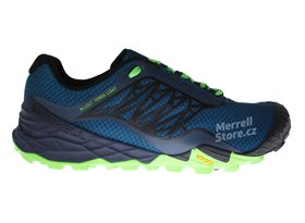 Merrell-All-Out-Terra-Light-35457_vnejsi