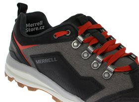Merrell-All-Out-Crusher-49315_detail