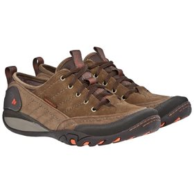 Merrell-Mimosa-Lace-57924_1
