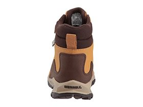 Merrell-Alpine-Casual-Boot-WTPF-Junior-57095_5