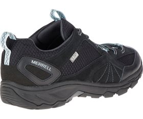 Merrell-Avian-Light-2-Vent-09488_8