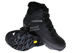 Merrell-Aurora-6-Ice-Waterproof-37216_kompo2