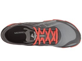 Merrell-Bare-Access-Flex-09654_2