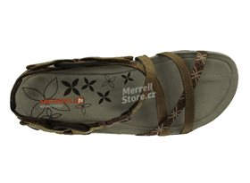 Merrell-Terran-Lattice-22224_shora