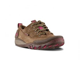 Merrell-Mimosa-Lace-55848-