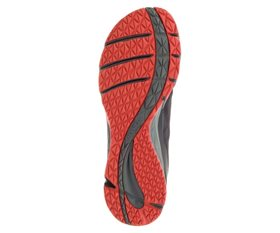 Merrell-Bare-Access-Flex-09663_6