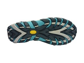 Merrell-Waterpro-Maipo-58124_2-(1)