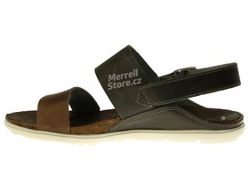 Merrell-AROUND-TOWN-BACKSTRAP_03718_vnitrni