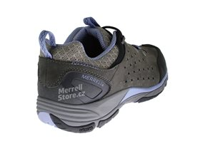 Merrell-Avian-Light-Leather-16700_zadni