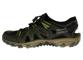 Merrell-ALL-OUT-BLAZE-SIEVE_37691_vnitnri
