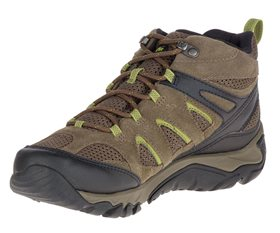 Merrell-Outmost-Mid-Vent-GTX-09507_3