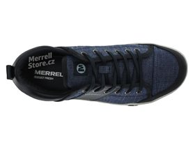 Merrell-Rant-Lace-71207_shora