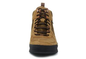 Merrell-Burnt-Rock-MID-WTPF-91745_7