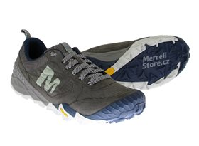 Merrell-All-Out-Terra-Turf-23637_kompo1