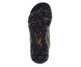Merrell-Outmost-Mid-Vent-GTX-09507_7