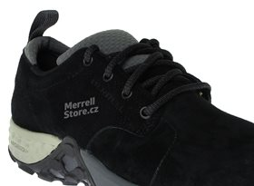 Merrell-Jungle-Lace-AC-91715_detail