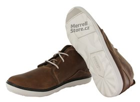 Merrell-Around-Town-Chukka-02056_kompo3
