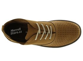 Merrel-AROUND-TOWN-LACE-AIR_03694_horni