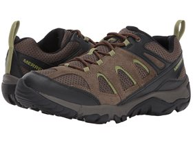 Merrell-Outmost-Vent-GTX-09531_1