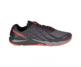 Merrell-Bare-Access-Flex-09663_8