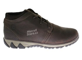 Merrell-All-Out-Blazer-Chukka-North-49651_vnejsi