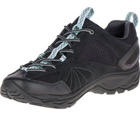 Merrell-Avian-Light-2-Vent-09488_6