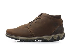Merrell-All-Out-Blazer-Chukka-71337_4
