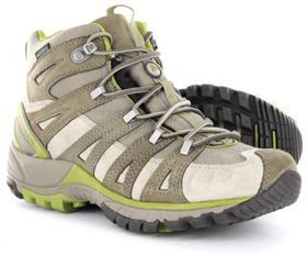 Merrell-Avian-Light-Mid-Waterproof-68318