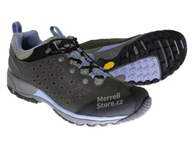 Merrell-Avian-Light-Leather-16700_kompo1