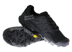 Merrell-All-Out-Terra-Light-35459_kompo2