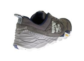 Merrell-All-Out-Terra-Turf-23637_zadni
