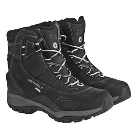Merrell-Arctic-Fox-8-Waterproof-68012_6