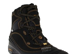 Snowbound-Mid-Waterproof-48852_detail