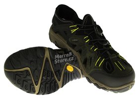 Merrell-ALL-OUT-BLAZE-SIEVE_37691_kompo2