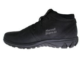 Merrell-All-Out-Blazer-Chukka-North-49649_vnitrni