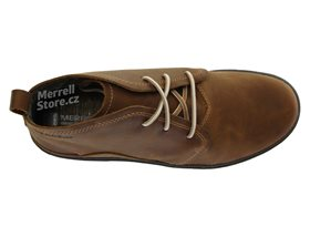 Merrell-Around-Town-Chukka-02056_shora
