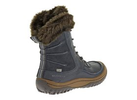 Merrell-Decora-Sonata-Waterproof-69328_10