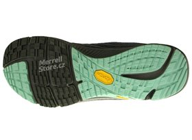 Merrell-BARE-ACCESS-ARC-4_03934_podrazka