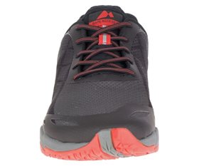 Merrell-Bare-Access-Flex-09663_4