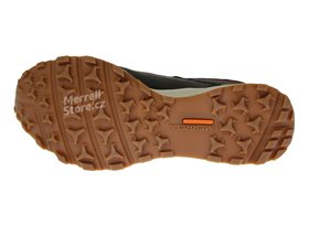 Merrell-All-Out-Crusher-49315_podrazka